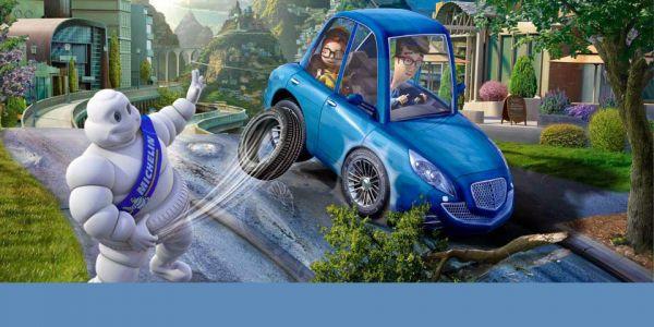 Yaya ve yolcu güvenliğine dikkat!