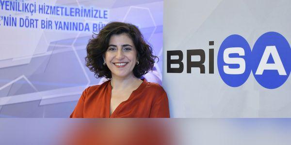 Yeni Bridgestone Blizzak LM005 Kış Lastiği: Sınıfının Lideri