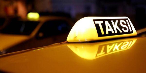 Yeni Nesil Taksicilerin 12 maddelik açıklaması ve İBB'den talepleri