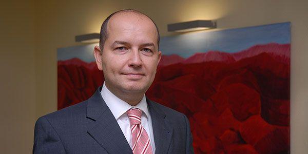 Yıl sonu hedefi: Yüzde 12 büyüme, 275 milyon Euro ciro