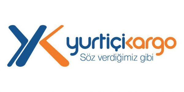 Yurtiçi Kargo Turk Telekom ile engelleri kaldırıyor