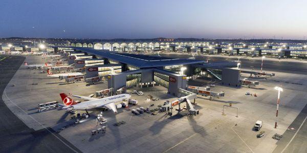 Yurtiçi uçuşlar 1 Haziran'da başlıyor