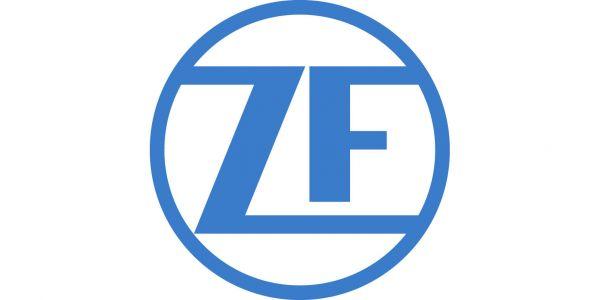 ZF Raylı Sistem Konsepti ile Eurasia Rail Fuarında
