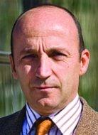 Akif Nuray