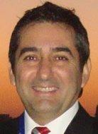 Mehmet Çıkıncı