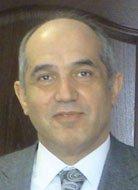 Prof. Dr. Mustafa Ilıcalı
