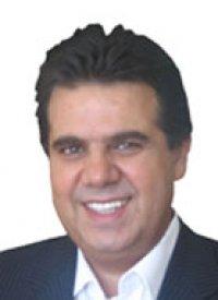 Latif Karaali