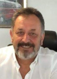 Sami Azerüzümoğlu